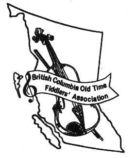 Fiddling Around BC Event Calendar – BC Fiddlers